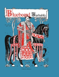 Bluebeard - Barbablu