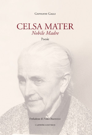 Celsa Mater