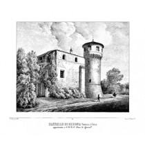 Castelli di Enrico Gonin