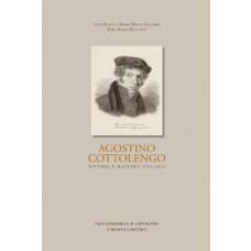 Agostino Cottolengo