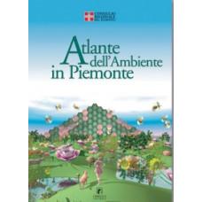 Atlante dell'ambiente in Piemonte