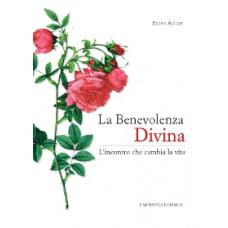 La benevolenza divina