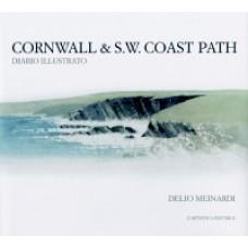 Cornwall & S.W. Coast Path