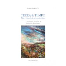 Terra & Tempo