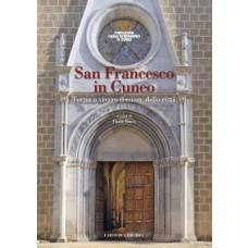 San Francesco in Cuneo