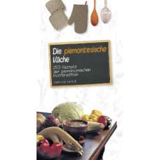 Die Piemontesische Küche