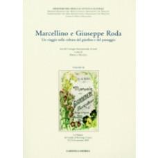 Marcellino e Giuseppe Roda