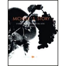 Michele's story