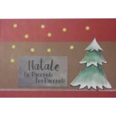Natale un Racconto tra Racconti