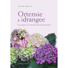 Ortensie e Idrangee