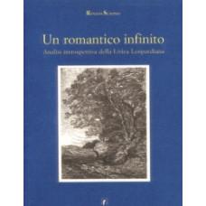 Un romantico infinito
