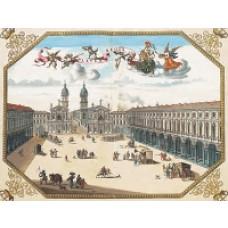 Theatrum Sabaudiae - Torino