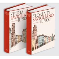 Storia di Savigliano
