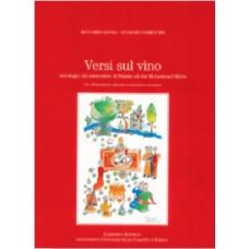 Versi sul vino