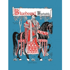 Bluebeard - Barbablu