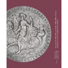 Arti suntuarie nella collezione Gualino della Galleria Sabauda