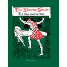 The Sleeping Beauty - La bella addormentata